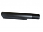 Buffer tubo com calcio