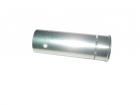 Collimatore Laser Bullet 12 calibro